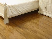 Jak položit laminátovou podlahu